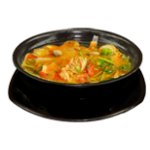 202. Peking Suppe