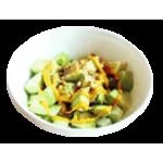 204. Avocado Salat
