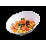 207. Sashimi Salat