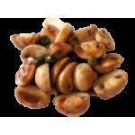 229. Mushrooms Yaki
