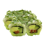 S29. Rucola Roll