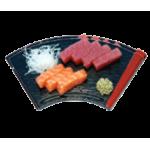S82. Sashimi Mix
